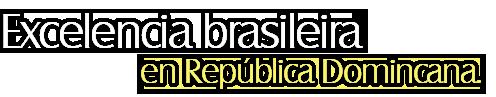 excelencia-brasileira