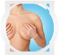 Cirugías de Mamas